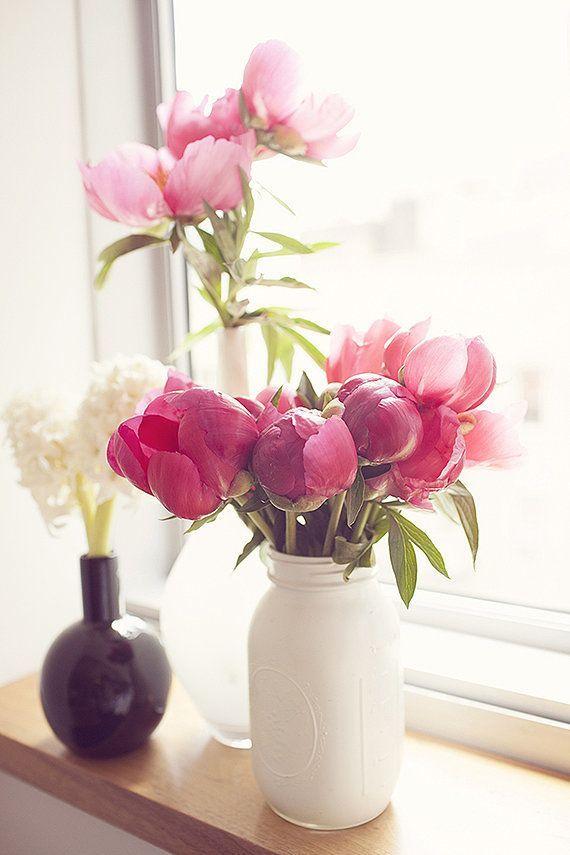 简单的生活之所以很不容易,是因为要活的简单,一定不能想的太多。