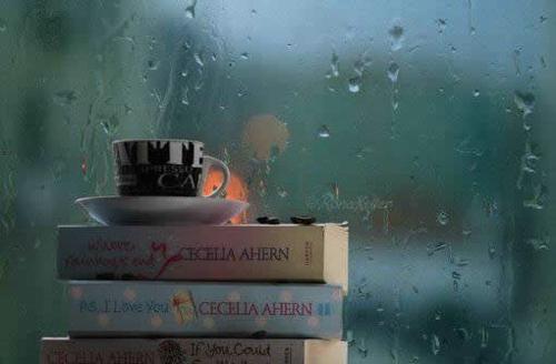 人生没有白走的路,你现在的气质里,藏着你走过的路,读过的书和爱过的人。