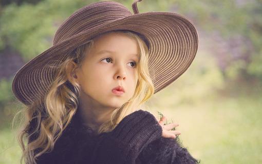 好的人生,都是从苦里熬出来的。熬过了必须的苦,才能过上喜欢的生活。