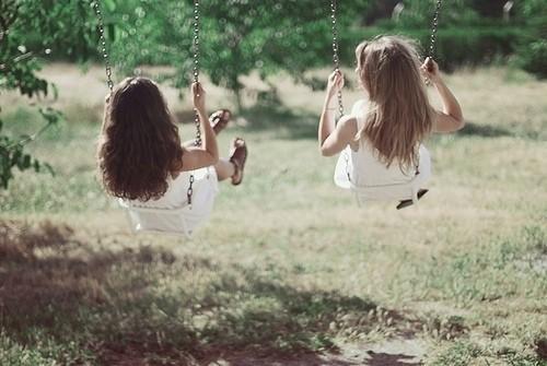 人生只活一次,不如大胆一点。