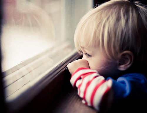 最好的生活是每天能心安理得的享受生活,不用为明天而奔波。