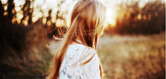 爱不必说抱歉,  几分埋怨就有几分自愿。
