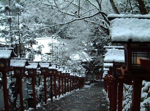 冬天早安短信快乐幸福祝福语,冬天早上好暖心的祝福话语