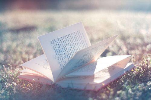 一生只谈三次恋爱最好,一次懵懂,一次刻骨,一次一生