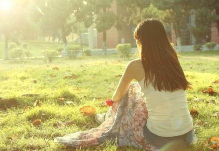 朋友圈看一眼就难忘的好句子,无事心不空,有事心不乱,大事心不畏,小事心不慢。