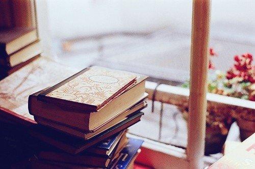 生活是可以去漂泊,可以是孤独的,但是灵魂必须是有所归依。